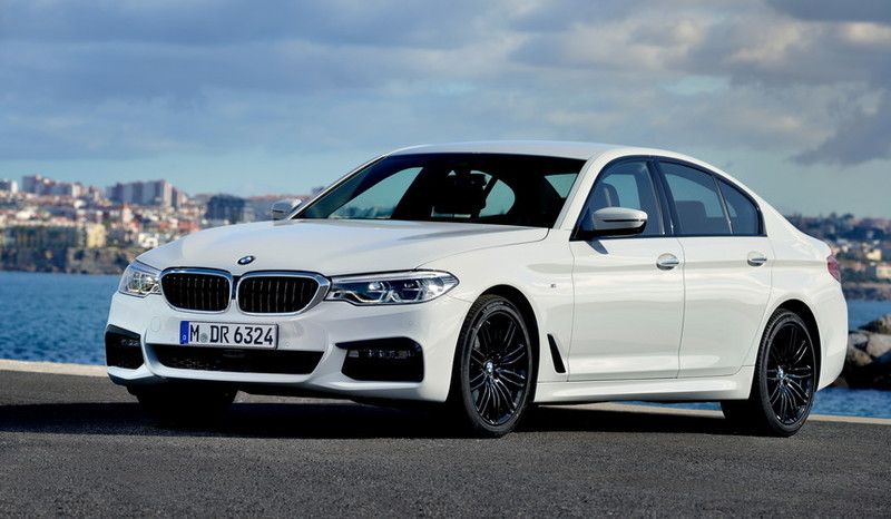 BMW bmw 5シリーズ 故障率 : fanblogs.jp