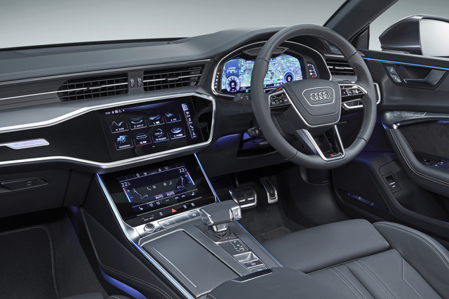 067_Photo04_the_new_Audi_A7SB_S_line_1st_edition_s.jpg