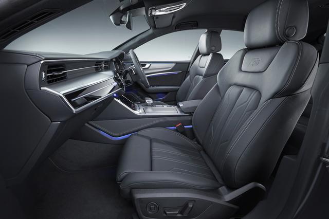 067_Photo05_the_new_Audi_A7SB_S_line_1st_edition_s-2.jpg