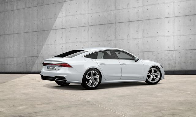 067_Photo09_the_new_Audi_A7SB_55Tq_S_line_1st_frnt_edition_s.jpg