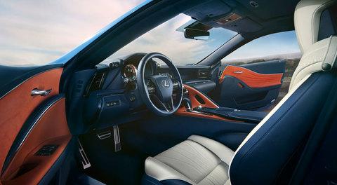 16-05-13-lexus-lc-interior-2.jpg