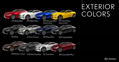 16-12-08-lexus-lc-available-colors.jpg