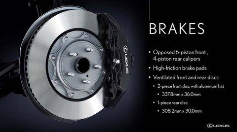 16-12-08-lexus-lc-brakes.jpg