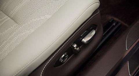 17-01-08-lexus-ls-seat-controls.jpg