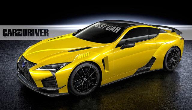 17-02-27-lexus-lc-f-car-driver-rendering.jpg