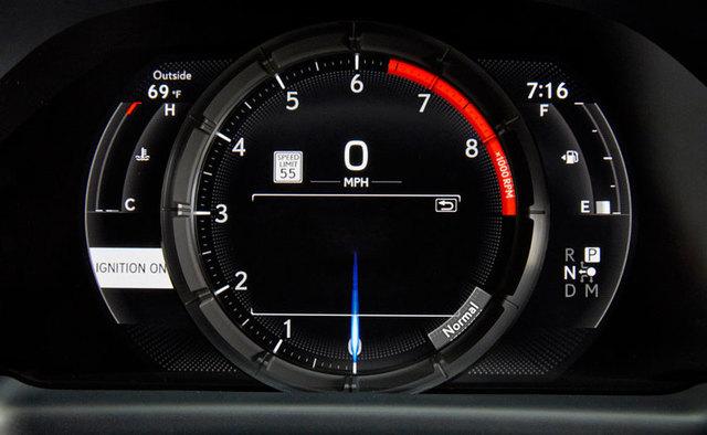 17-04-10-lexus-ls-f-sport-speedometer.jpg