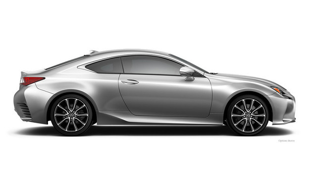 2017-Lexus-RC-gallery-overlay-1204x677-LEXRCGMY17000412.jpg