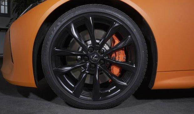 2019.0506-Lexus-LC-Naranja-16b-final.jpg