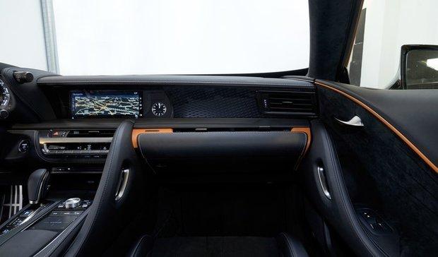 2019.0506-Lexus-LC-Naranja-29final.jpg