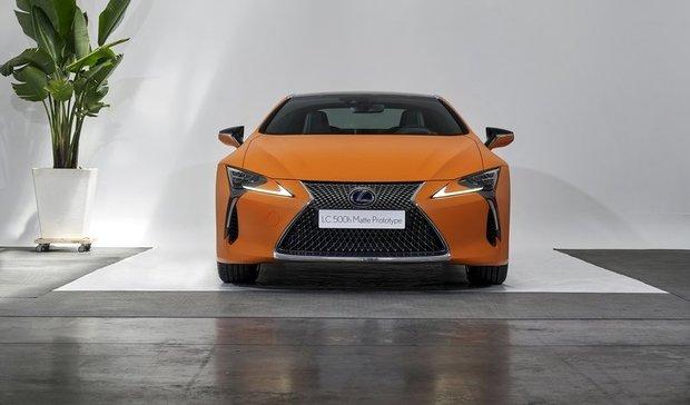 2019.0506-Lexus-LC-Naranja-3-Final.jpg