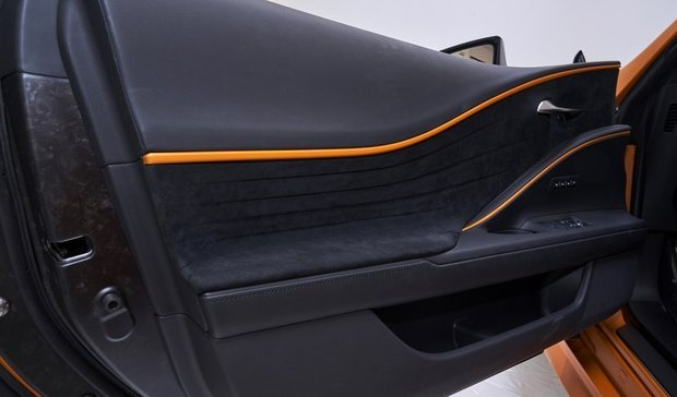2019.0506-Lexus-LC-Naranja-35-final.jpg