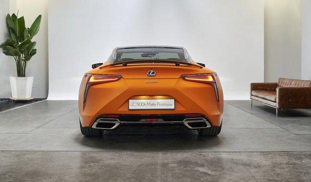 2019.0506-Lexus-LC-Naranja-6-Final_R.jpg