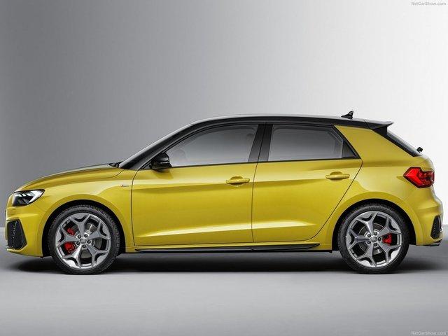 Audi-A1_Sportback-2019-1600-15.jpg