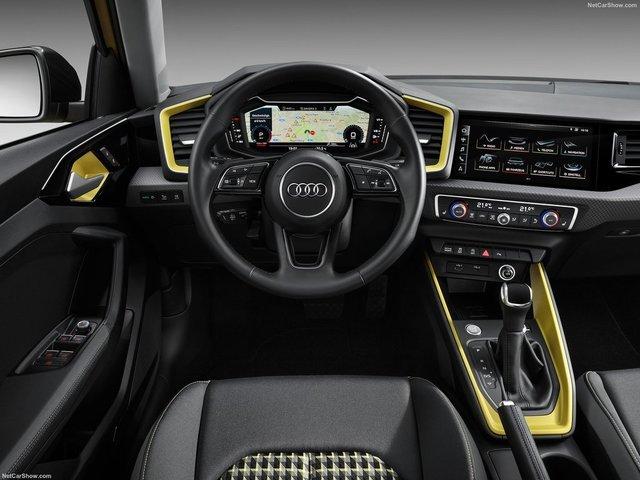 Audi-A1_Sportback-2019-1600-18.jpg