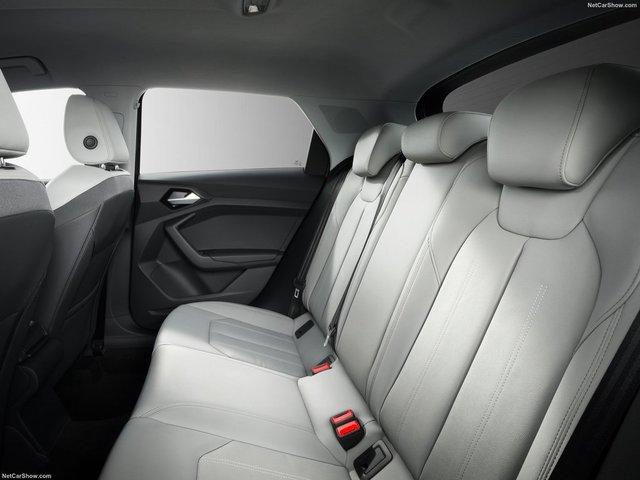 Audi-A1_Sportback-2019-1600-1a.jpg