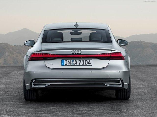 Audi-A7_Sportback-2018-1600-18.jpg