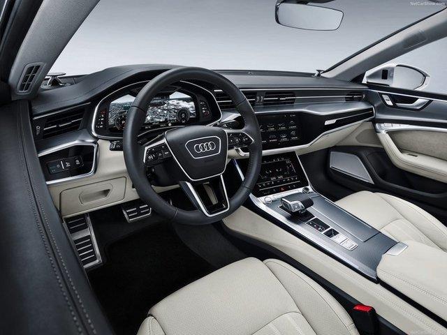 Audi-A7_Sportback-2018-1600-19.jpg
