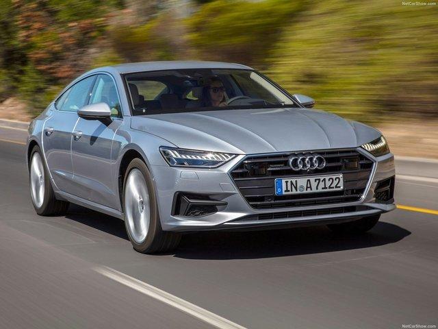 Audi-A7_Sportback-2018-1600-1e.jpg
