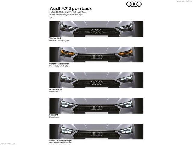 Audi-A7_Sportback-2018-1600-2c.jpg