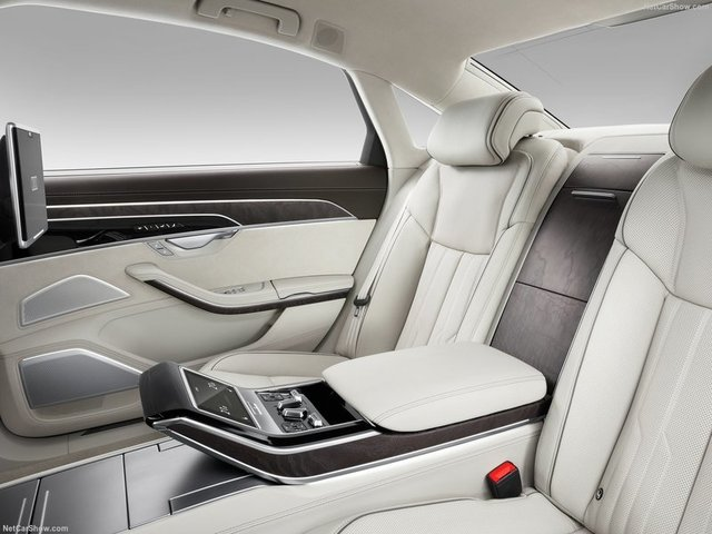 Audi-A8_L-2018-1280-0c.jpg