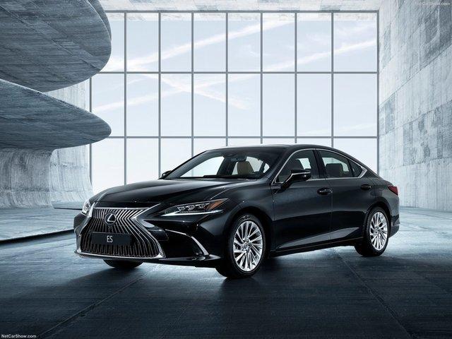 Lexus-ES-2019-1600-03.jpg