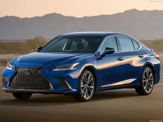 Lexus-ES-2019-1600-05.jpg