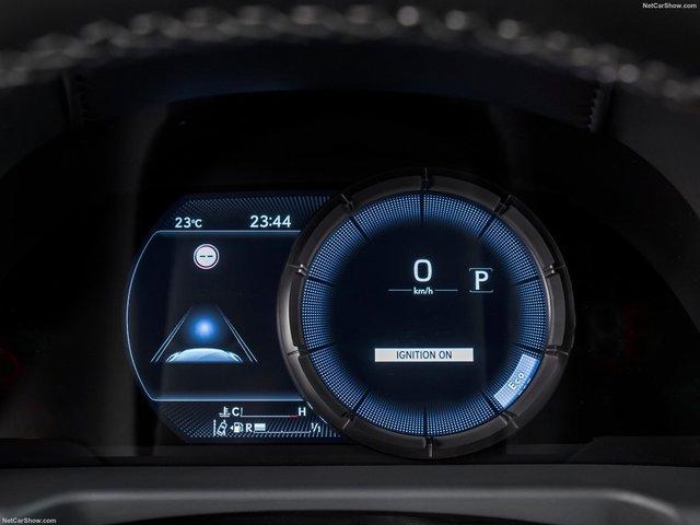 Lexus-ES-2019-1600-2d.jpg