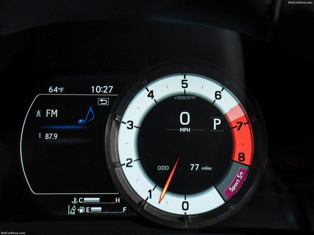 Lexus-ES-2019-1600-2e.jpg