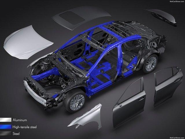 Lexus-ES-2019-1600-53.jpg