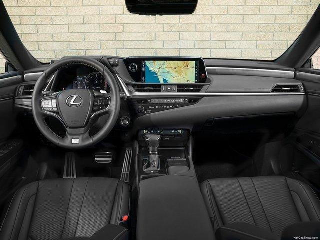 Lexus-ES-2019-1600-70.jpg