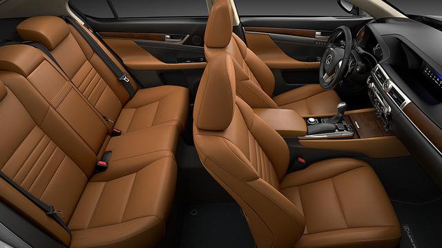 Lexus-GS-350-shown-with-flaxen-leather-interior-trim-gallery-overlay-1204x677-LEX-GSG-MY16-0222.jpg