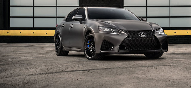 Lexus-GSF-special-edition-style-overview-1204x555-LEX-GSF-MY18-0017.jpg