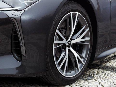 Lexus-LC_500-2018-1600-20.jpg
