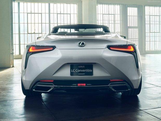 Lexus-LC_Convertible_Concept-2019-1600-0a.jpg