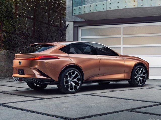 Lexus-LF-1_Limitless_Concept-2018-1600-12.jpg