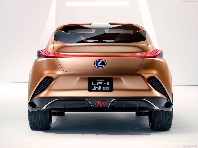 Lexus-LF-1_Limitless_Concept-2018-1600-1f.jpg
