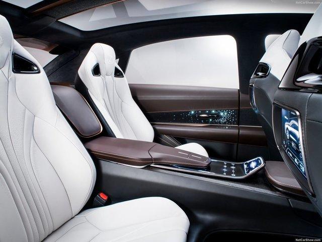 Lexus-LF-1_Limitless_Concept-2018-1600-2d-2.jpg