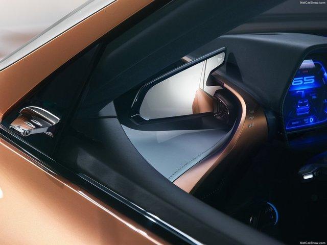 Lexus-LF-1_Limitless_Concept-2018-1600-36.jpg