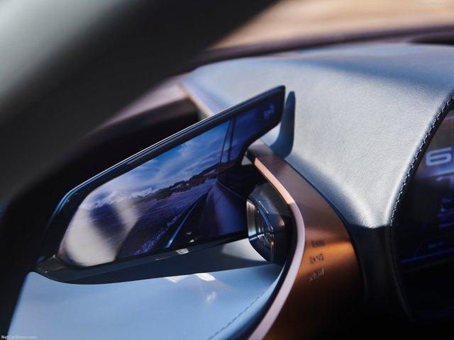 Lexus-LF-1_Limitless_Concept-2018-1600-37.jpg