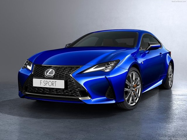 Lexus-RC-2019-1600-01.jpg