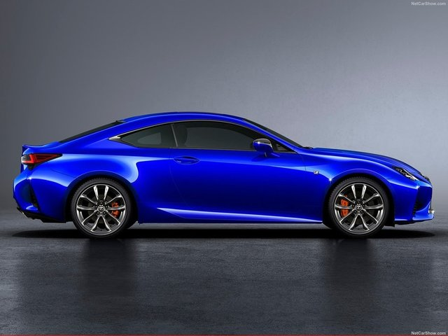 Lexus-RC-2019-1600-02.jpg