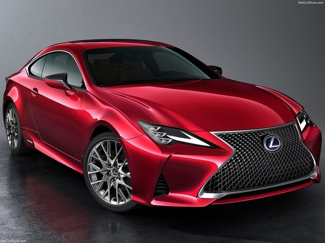 Lexus-RC-2019-1600-05.jpg