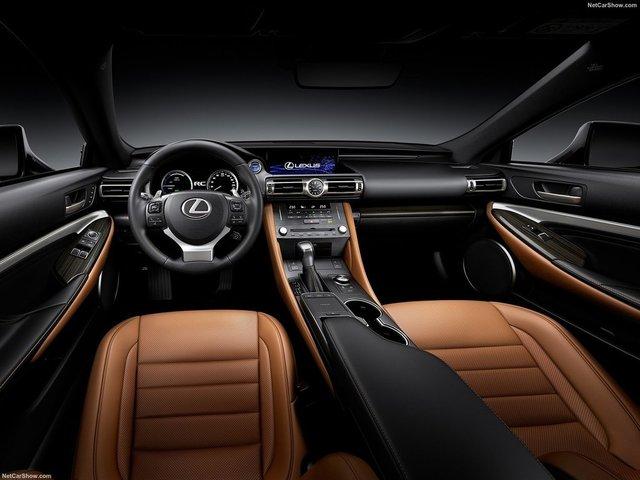 Lexus-RC-2019-1600-0d.jpg