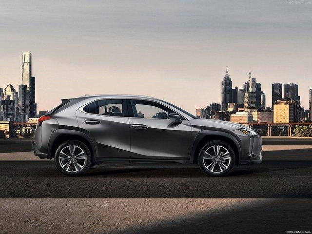 Lexus-UX-2019-1600-0f.jpg