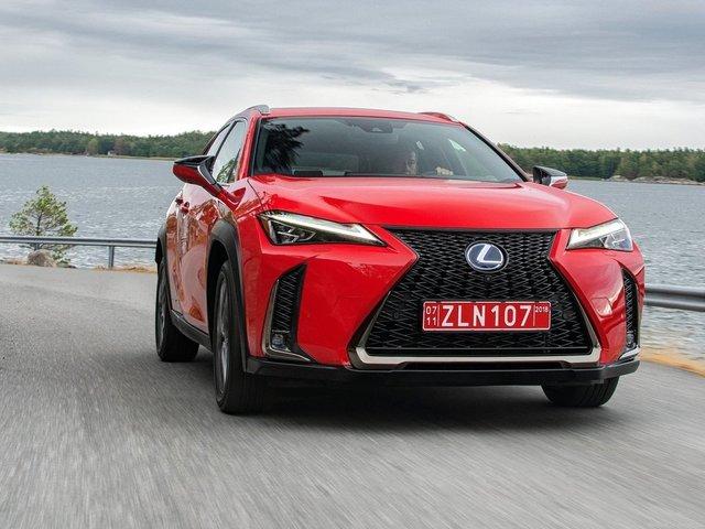 Lexus-UX-2019-1600-1b-2.jpg