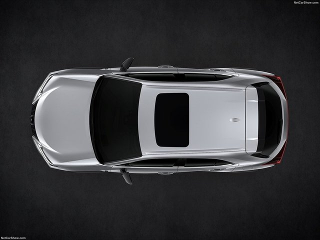 Lexus-UX-2019-1600-2d.jpg