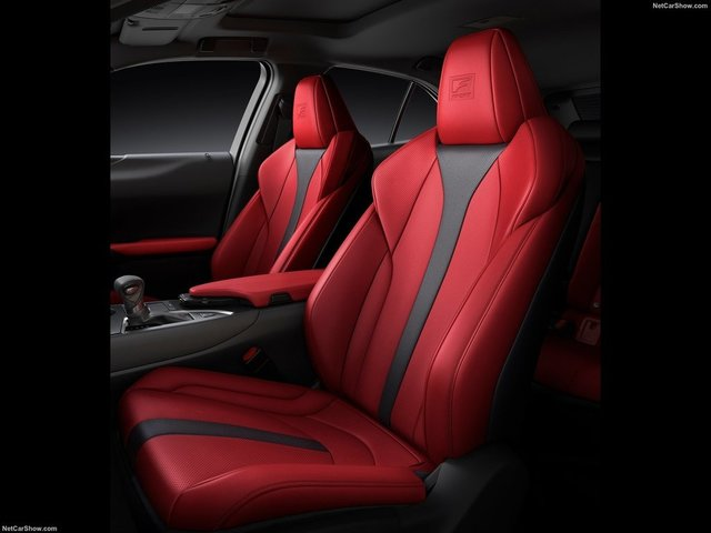 Lexus-UX-2019-1600-5a.jpg