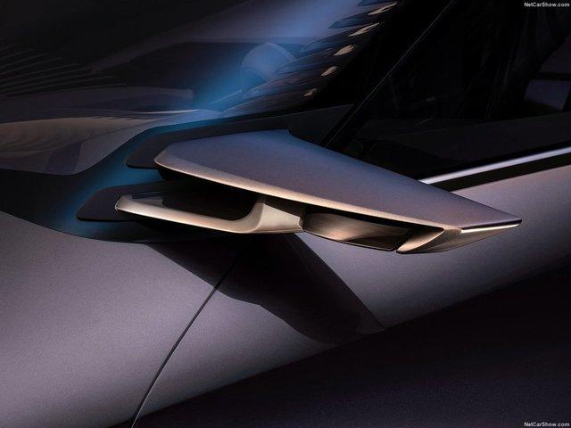 Lexus-UX_Concept-2016-1600-11.jpg