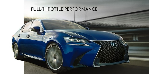 Lexus-overview-hero-desktop-1312x656-LEX-GSG-MY18-0022-03_M75.jpg