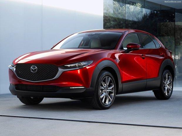 Mazda-CX-30-2020-1280-01.jpg